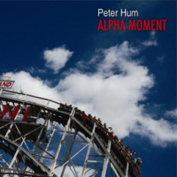 "Read ""Alpha Moment"" reviewed by Dan Bilawsky"