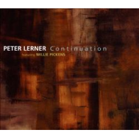Peter Lerner: Continuation