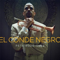 "Read ""El Conde Negro"" reviewed by Angelo Leonardi"