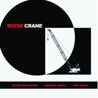 "Read ""Boom Crane"" reviewed by Glenn Astarita"