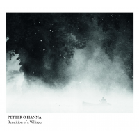 Album Rendition Of A Whisper by Petter O Hanna