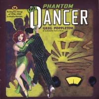 The Phantom Dancer
