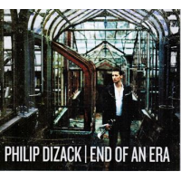 Philip Dizack: End of an Era