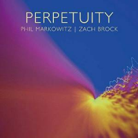 Album Perpetuity by Phil Markowitz