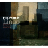 "Read ""Lingo"" reviewed by Paul Rauch"