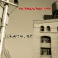 "Read ""Trio Logic: Phishbacher, Dominic J Marshall, Bob Henschen Trios"" reviewed by C. Michael Bailey"