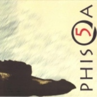 "Read ""Phisqa"" reviewed by Ian Patterson"