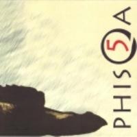 Phisqa: Phisqa