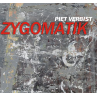 "Read ""Piet Verbist: Zygomatik"" reviewed by"