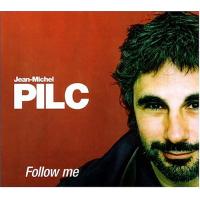 Jean-Michel Pilc: Follow Me