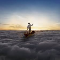 Pink Floyd: Pink Floyd: The Endless River