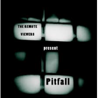 "Read ""Pitfall"" reviewed by Alex Franquelli"