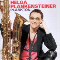 Helga Plankensteiner: Plankton