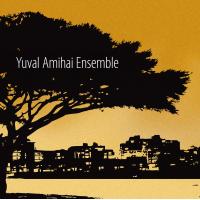 """""""Kadimuchka"""" by Yuval Amihai / Ensemble"""