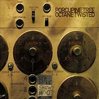 """Read """"Porcupine Tree: Octane Twisted"""" reviewed by John Kelman"""
