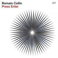 Romain Collin: Press Enter