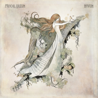 "Read ""Procol Harum: Novum"" reviewed by Doug Collette"