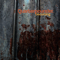Quarterpounder: becoming