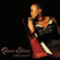 "Read ""Queen Esther: Sings Jazz & Black Americana"""