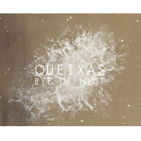 Eye of Newt / Queixas