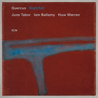Album Nightfall by June Tabor