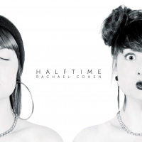 "Read ""Halftime"" reviewed by Bruce Lindsay"