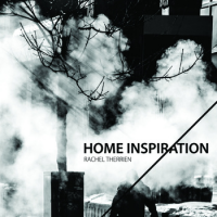 "Read ""Home Inspiration"" reviewed by Bruce Lindsay"