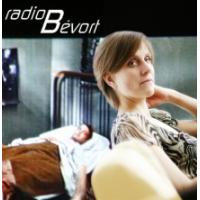 Radio Bévort