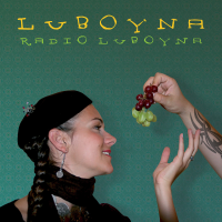"Read ""Radio Luboyna"""