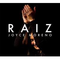 Joyce Moreno: Raiz