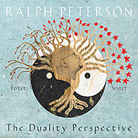 Ralph Peterson: The Duality Perspective