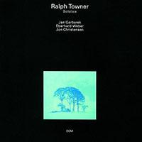 Ralph Towner—Solstice