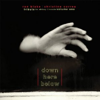 """Read """"Down Here Below"""" reviewed by"""