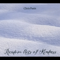 Random Acts of Kindness by Chris Pasin