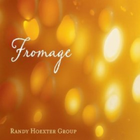 "Read ""Fromage"" reviewed by Dan Bilawsky"