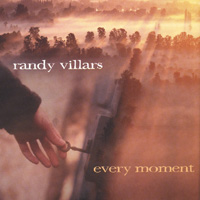 Every Moment by Randy Villars