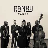 "Read ""Ranky Tanky"" reviewed by James Nadal"