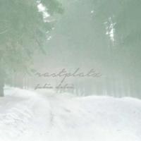 Album RASTPLATZ by Fabio Delvo RASTPLATZ