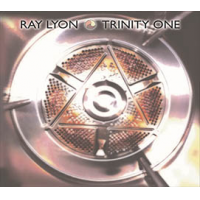 Ray Lyon: Trinity One