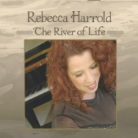 "Read ""The River of Life"" reviewed by C. Michael Bailey"