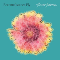 "Read ""Flower Futures"" reviewed by"