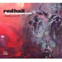 Red Hail by Tigran Hamasyan