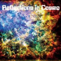 Reflections in Cosmo: Reflections in Cosmo