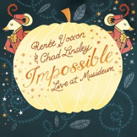 "Read ""Impossible: Live at Musideum"" reviewed by"