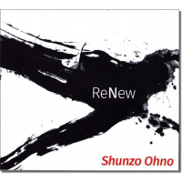 "Read ""ReNew"" reviewed by James Nadal"