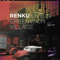 "Read ""Live In Greenwich Village"" reviewed by John Sharpe"