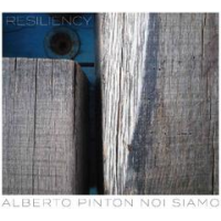 Resiliency by Alberto Pinton