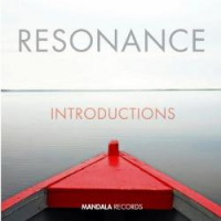 Resonance Jazz Ensemble: Introductions