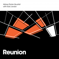 "Read ""Reunion"" reviewed by Hrayr Attarian"