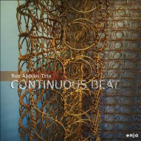"Read ""Continuous Beat"" reviewed by John Kelman"